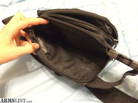Tommy-Gun Tommys Gun Pack Sidekick.