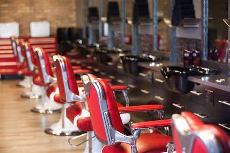 Tommy-Gun Tommy Guns Original Barbershop Saskatoon Sk.