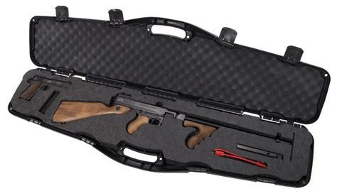 Tommy-Gun Tommy Gun 100th Anniversary.