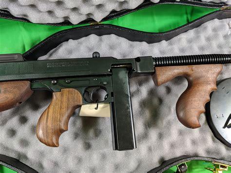 Tommy-Gun Tommy Gun 1927a1.