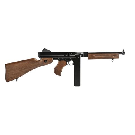 Tommy-Gun Tommy Gun Bb Gun.