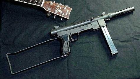 Tommy-Gun Tommy Gun Egyption Love.