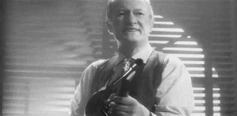 Tommy-Gun Tommy Gun Gif.
