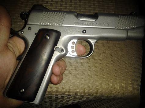 Tommy-Gun Tommy Gun Meltdown.
