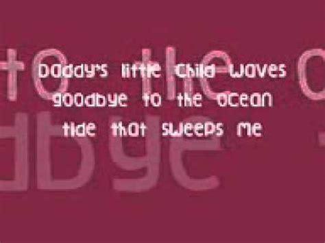 Tommy-Gun Tommy Gun Molly Smiles Lyrics.