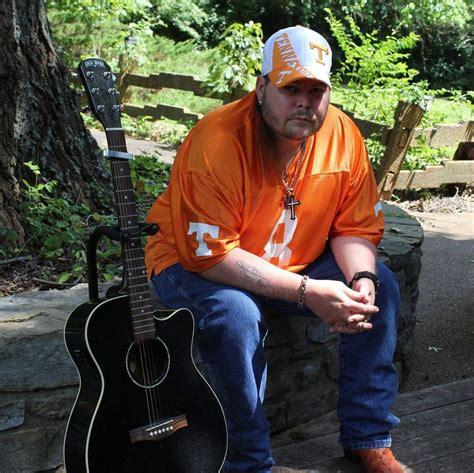 Gunkeyword Tommy Gun Rapper.