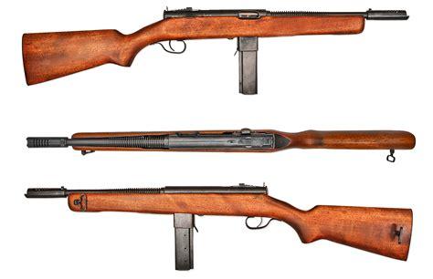 Tommy-Gun Tommy Gun Tvtropes.