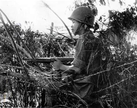 Tommy-Gun Tommy Gun Vietnam.