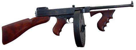 Tommy-Gun Tommy Gun Wiki.