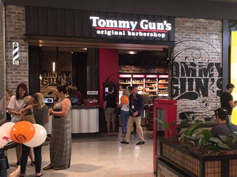 Tommy-Gun Tommy Guns North Lakes Prices.