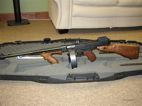 Tommy-Gun Tommy Guns Prices.