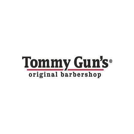 Tommy-Gun Tommy Guns Willowbrook