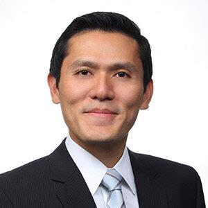 Corporate Lawyer Calgary Nw Tony Chan Dechert