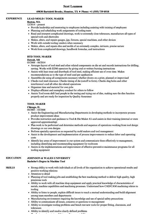 free resume maker online tool resume examples and writing letter free sample resume cover