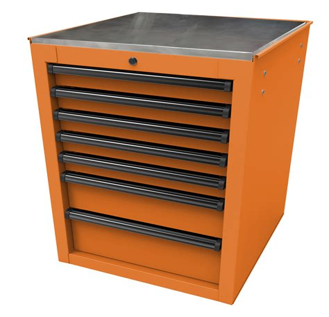 Tool Box Cabinet