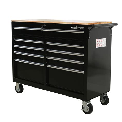 Tool Chest Cabinet