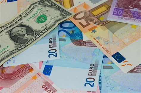 Business Credit Card No Foreign Transaction Fee