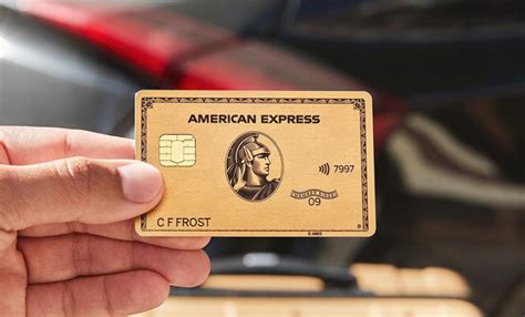 Yorkshire Bank Business Credit Card  Top 10 Business Credit Cards Moneycouk