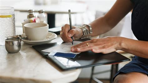 Top 10 business credit cards natwest online visa credit card top 10 business credit cards credit cards bankrate colourmoves