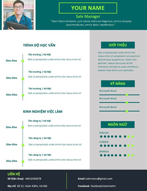 top 10 resume samples for freshers free download cv curriculum vitae the different formats september 2017