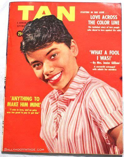 Cat Killer Lawyer Top 10 Weird Niche Magazines That Shouldnt Exist