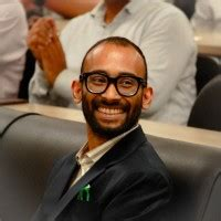 Corporate Lawyer Kitchener Top 25 Corporate Lawyer Profiles In Kitchener Linkedin