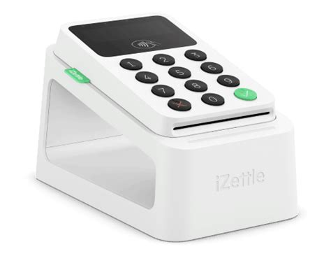 Credit Card Transaction Fees For Small Businesses Top 5 Mobile Credit Card Machines Readers For Uk Small