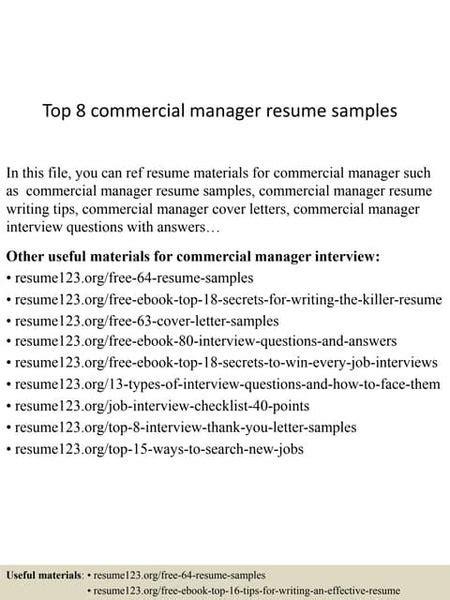 WRITING UNIVERSITY ESSAYS - Assistive Technology BC resume ...