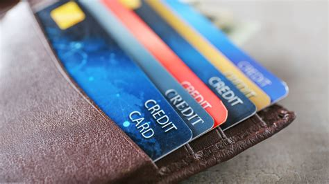 Credit Card Apr Rates 2016 Top Credit Cards Of 2016 Compare The Best Credit Card Offers