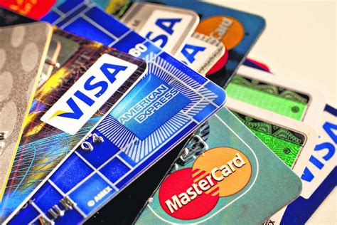 Top Credit Cards With Low Apr Low Interest Low Apr Credit Cards Credit