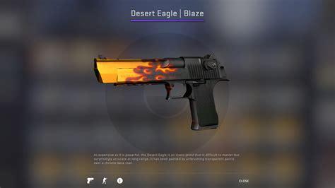 Desert-Eagle Top Desert Eagle Skins.