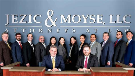 Corporate Lawyer In Maryland Top Maryland Divorce And Family Lawyers Md