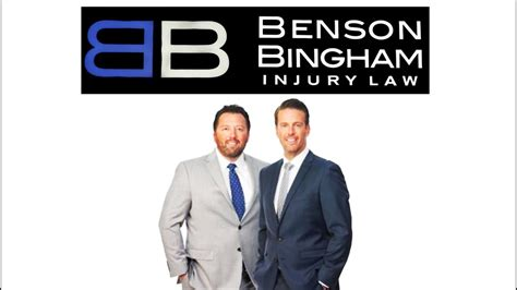 Car Accident Lawyer New Jersey Top Rated Accident Attorneys Car Accident Lawyer New