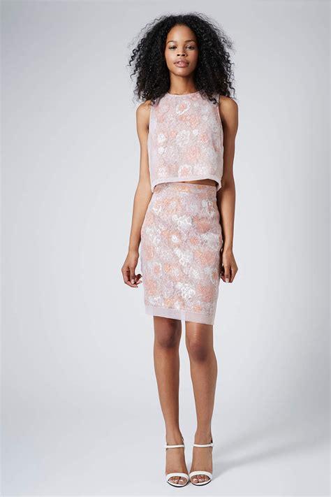 Court Dress Code Nz Topshop Womens Clothing Womens Fashion Trends