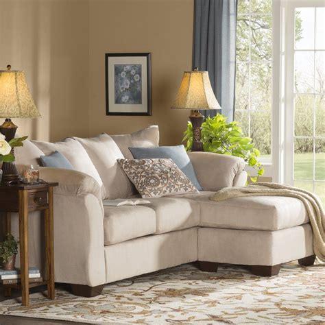 Torin Reversible Sofa Chaise