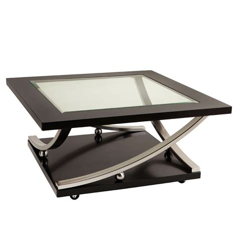 Torsten End Table