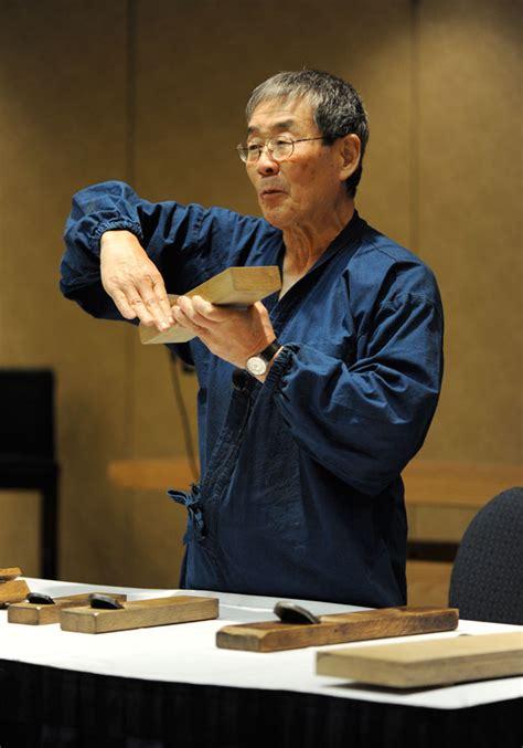 Toshio Odate