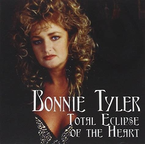 Read Books Total Eclipse of the Heart Online