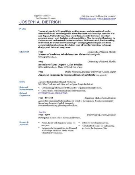 totally free resume builder free resume builder resume builder resume genius