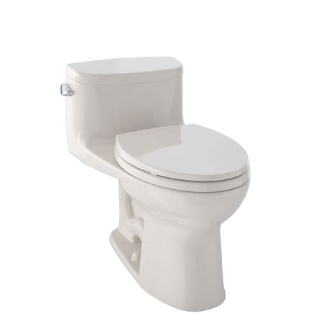 Toto One Piece Toilet  Ebay.