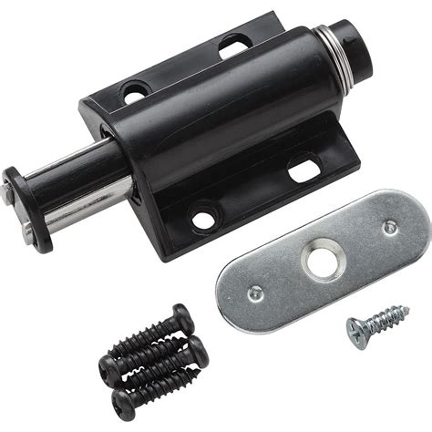 Touch Latch Hardware