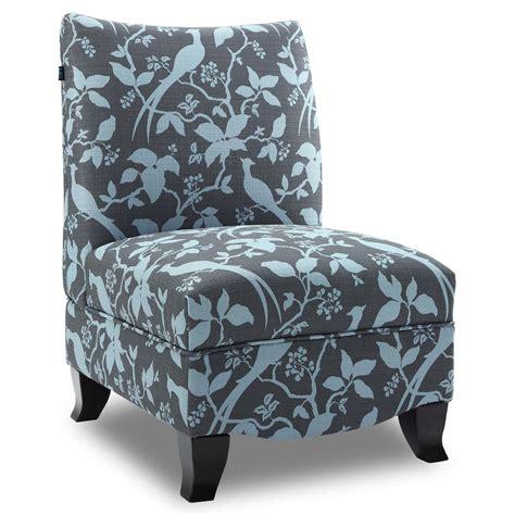 Townville Slipper Chair