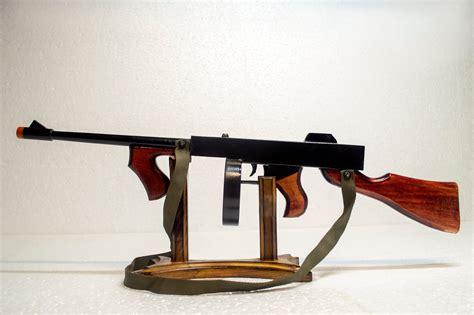 Tommy-Gun Toy Tommy Gun Argos.