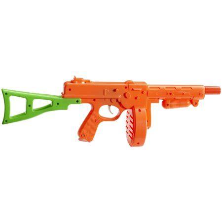Tommy-Gun Toy Tommy Gun Walmart.