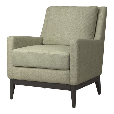 Track Accent Armchair