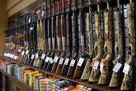 Buds-Guns Trade Buds Gun Shop.