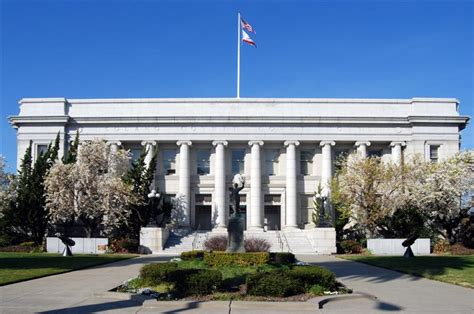 Court Appearance Attire Traffic Superior Court Of California County Of Solano
