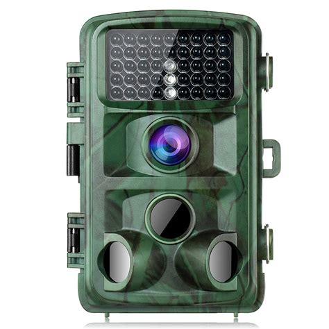 Main-Keyword Trail Camera Sale.