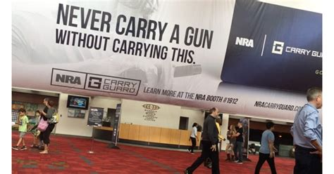 Concealed Carry Lawyer On Retainer Training Pros And Cons Of Self Defense Insurance Programs