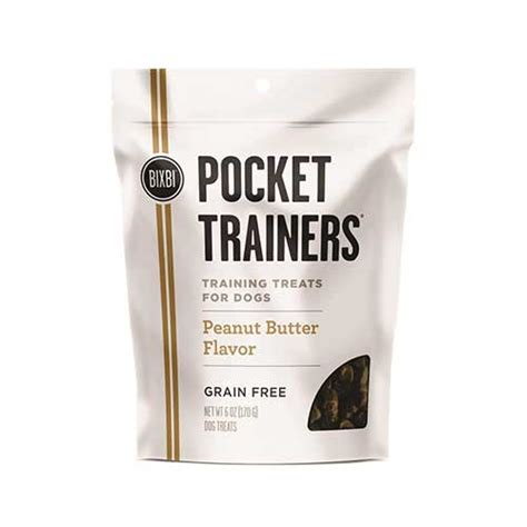 Training Treats For Dogs With Sensitive Stomachs